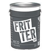 ECO Fritter-Fett 20 l