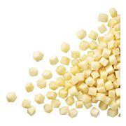 Bio TK-Sellerie gewürfelt 10 kg