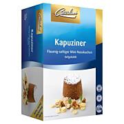 Tk-Kapuziner  2,5 kg