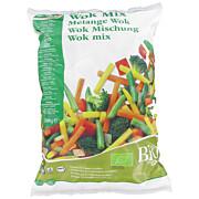 Bio TK-Wokmix 2,5 kg