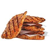 Tk-Fire Roasted Chikn Steaks 1,5 kg