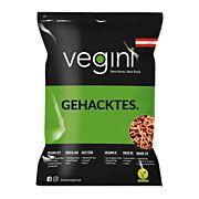 Tk-Gehacktes Italian Style 1 kg