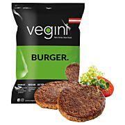 Tk-Burger Patty 1 kg