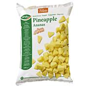 Tk-Ananas Chunks 2,5 kg