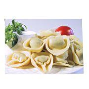 Tk-Tortelloni Spinat-Ricotta 2 kg