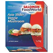 TK-Asia Slider Mushroom 1,2 kg