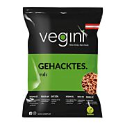 Tk-Gehacktes roh    1 kg