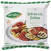 Grillmix a la Siziliana 1 kg