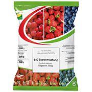 Bio TK-Beerenmischung 2,5 kg