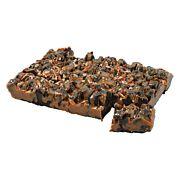 Tk-Rockslide Brownie 2.040 g