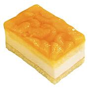 Tk-Mandarinen-Käse Schnitte 2.000 g
