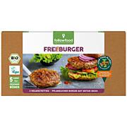 Bio TK-Frei! Burger  200 g