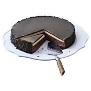 Tk-Chocolate Temptation 1300 g