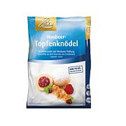 Tk-Himbeer-Topfenknödel 1,5 kg