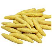 Bio TK-Kartoffel Schupfnudeln 10 kg