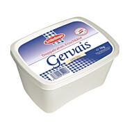Gervais Natur 65% F.i.T. 1 kg