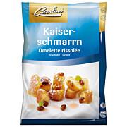 Tk-Kaiserschmarrn     2,5 kg