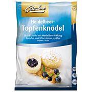 Tk-Heidelbeer-Topfenknödel  1,5 kg