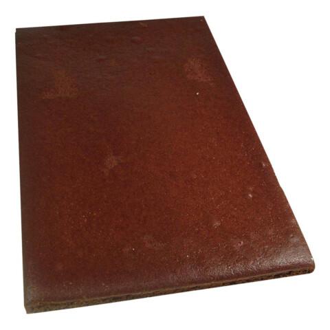 Tk-Kuchenboden gebacken 850 g
